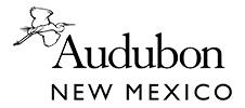 AUDUBON_NM