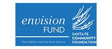 ENVISION_FUND_SFCC