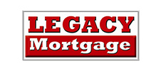LEGACY_MORTGAGE