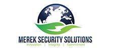 MERRICK-SECURITY