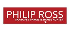 PHILIP_ROSS