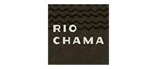 RIO_CHAMA