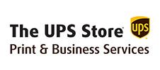 UPS_STORE