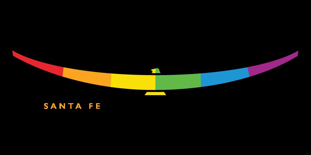 hrasantafe.org